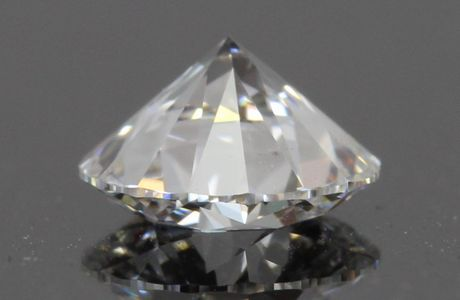 ダイヤモンド キューレット